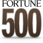 Fortune 500 Conference Call Service